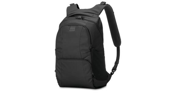 Pacsafe Metrosafe LS450 Daypack 25 sort
